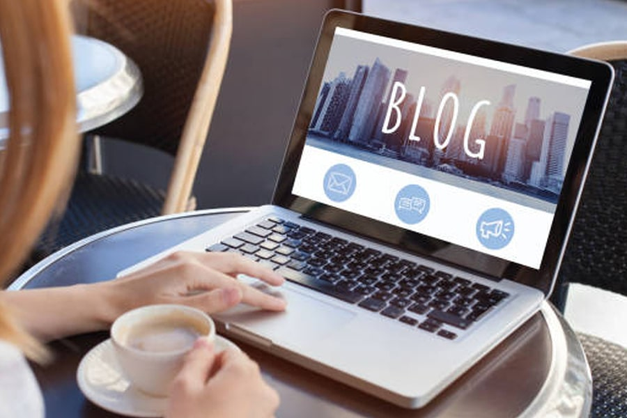 Article-&-Blog-Writing