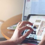 3 Web Design Tips for More E-Commerce Sales