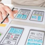 3 Reasons Your Business Needs UI/UX Design Services
