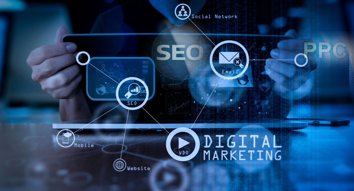 How to Incorporate SEO & PPC Strategies for Desirable Results