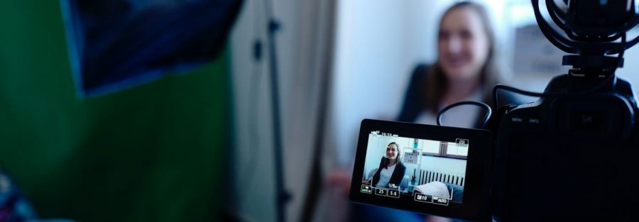 4 Big Things You Can Achieve Through Video Marketing