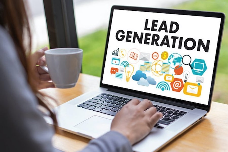 LinkedIn-Lead-Generation-Automation