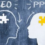 3 Tips to Improve Your PPC Ad Campaigns Using SEO