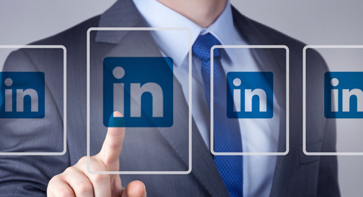 Hop In To LinkedIn—How B2B Advertising Changed in The Platform